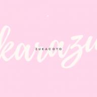 zukacoto